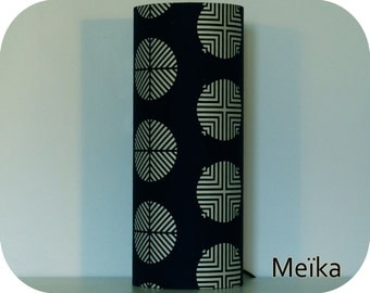 Table lamp - Japanese paper