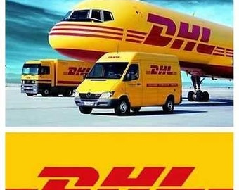 Express delivery,Upgrade Expedited Shipping,DHL,  UPS , EMS   ( for order less than 50 usd )