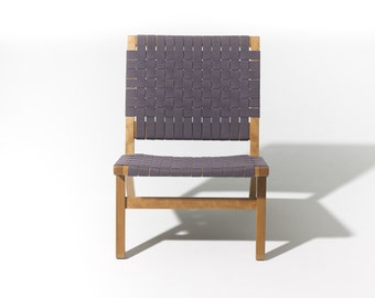 Chair Webbing Etsy