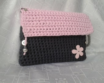 Trapillo-Funda clutch iPad 9.7 ''