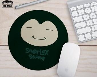 Maus Pad Schreibtisch Zubehör Gedruckt Mauspad Büro Geschenk  Mousepad Computer Zubehör Phantasie