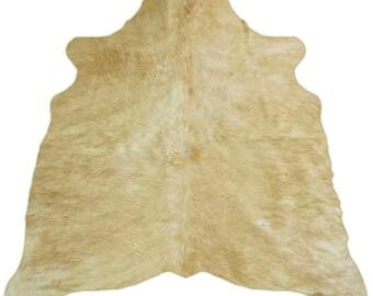 Butter Brown 2 OG-99 size 5'4'' x 4'2''