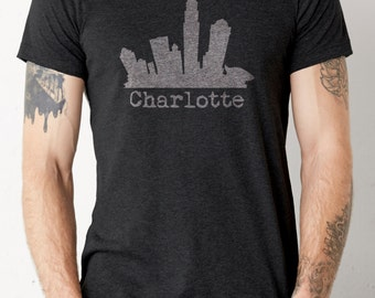 Items similar to kansas city t shirt customizable your for Custom shirts kansas city