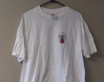 MIRAGE 2000 Tshirt