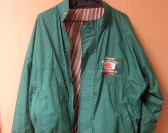 STROKE OF BRILLIANCE Jacket