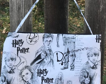 Harry PotterEaster Basket Gift Basket