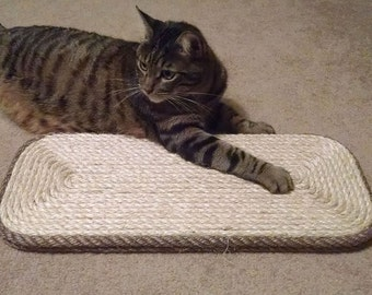 Couch Cover For Cats Scratching