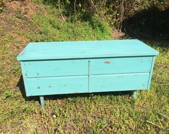 SOLD! Cedar chest, contact for product availability before purchacing