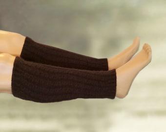 Knitted leg warmers, Women's leg warmers, Leg warmers winter, Wool legwarmers, Legwarmers women, Knee leg warmers, Womens leg warmers