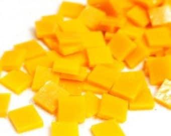 Mini Stained Glass - Mango Nectar - 50g