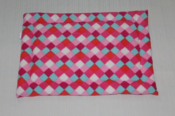 Small pet bed, cat bed, pet mats, pet pillows, new pet gift, cat mat, pet carrier, pet accessory, washable, dogs, small animals, bedding