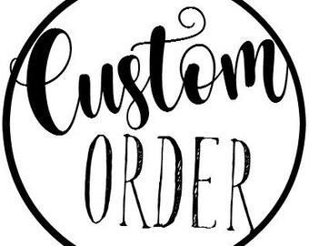 Custom Shirt // Customized Shirt // Graphic Tee // Shirts with Sayings // Make a Custom Shirt //