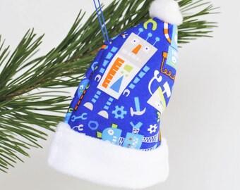 Geek Christmas Decor, Geek Christmas Ornaments, Geek Christmas Gifts, Geek Christmas Decorations Geeky Christmas Ornaments Nerdy Gifts
