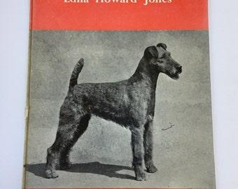 Irish Terriers Book