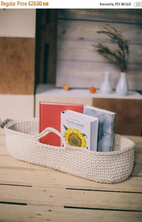 Doll moses basket/ doll bed/book basket/ moses basket/ doll bassinet/ doll cradle/ doll carrier/magazine basket/basket with handle
