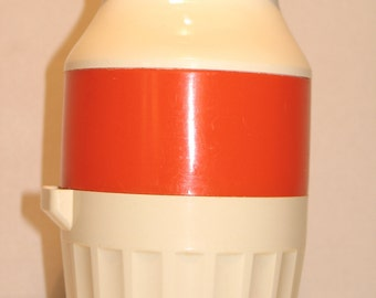 Vintage 70s juice press