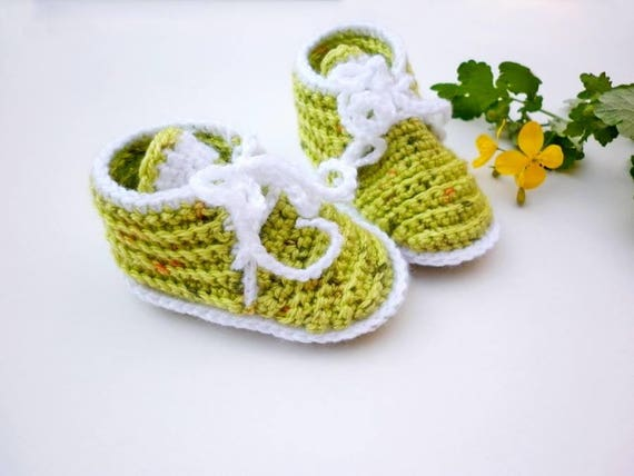 7c1a1ccfe00ab Boutique baby booties soft baby shoes newborn boy booties best ...