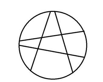 Symbol of Sorcery PDF File