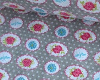 Jersey fabric, type 7680