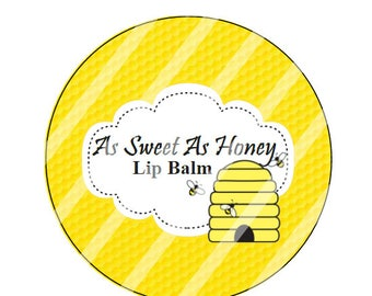 2 125 x 1 6875 label template - lip balm labels etsy
