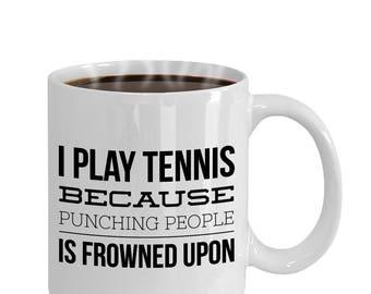 Tennis Gifts, Tennis SVG, Tennis Poster, Tennis Art, Gifts for Women, Gifts for Men, Tennis Coach Gift, Tennis Mug, Tennis Cups, Tennis Mom