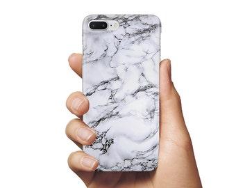 White marble case Samsung Galaxy S6 case Samsung Galaxy S6 Edge case Samsung Galaxy S6 Edge Plus case Samsung Galaxy S7 case Samsung Galaxy