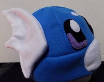 Dratini Pokemon Fleece Hat