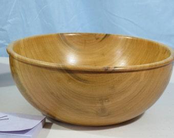 cherry bowl# 6
