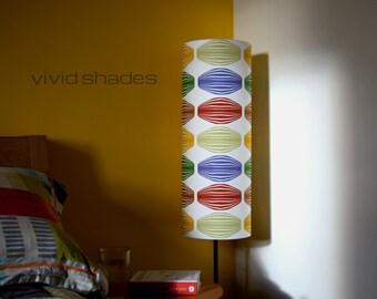 Funky Lamp Shade Etsy Uk