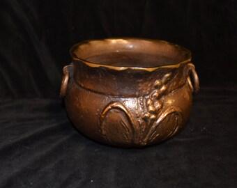 """Résultat de recherche d'images pour """"bol antiques en bronze"""""""