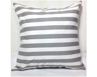 Pillow sizes female male party apartment pillow pillow decorative decorative pad gift