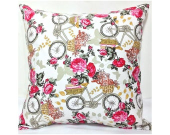 Decorative Pillowcase, cushion cover, decorative, pillow, pillowcase