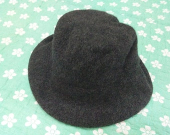 vintage KENZO BUCKET HAT size M