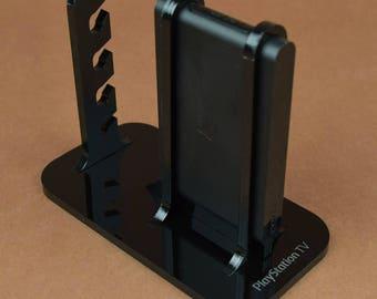 PlayStation TV PSTV Display Stand Dock