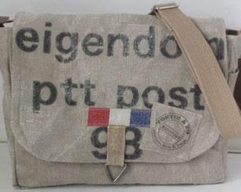 Bag PTT Post-1.5 k