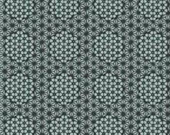 Parson Gray Curious Nature - Starcomb - 1 5/8 yard