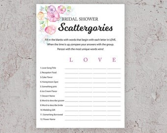 Items Similar To Bridal Shower Scattergories Printable. Wedding Invitations Prices Johannesburg. Wedding Invitations Winnipeg. Wedding Shower Etiquette Who Hosts. Wedding Ceremony Benediction. Winter Wedding Destinations. Wedding Shoes Kl. Chocolate Kisses For Wedding Favors. How To Plan A Traditional Jewish Wedding