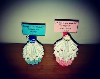 Origami for special occasions