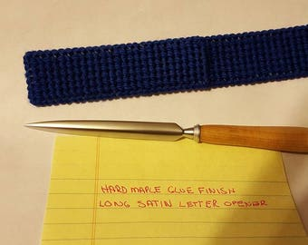 Letter Opener with a case