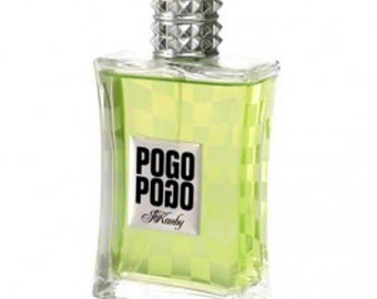 LIMITED man 100 ml Cologne