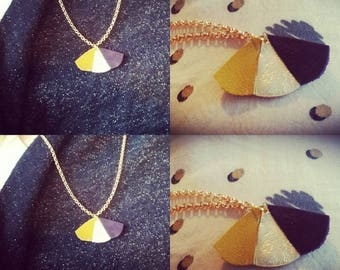 Necklace collection range