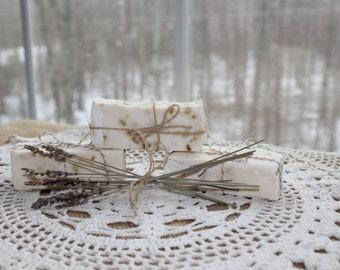 homemade, all natural, handmade, soaps