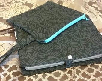 Bible cover(20USD);Bible Cover with purse (25USD)