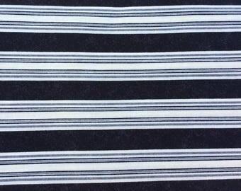 2-1/3 yd. Quilting Cotton - Robert Kaufman Fabrics