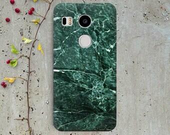 Green marble case, lg g6, nexus 5x, Lg g3, lg g4, lg g3s, lg v10, lg v20, lg stylus 3, lg g5, marble case, lg k8 2017, lg k10, LG X Power