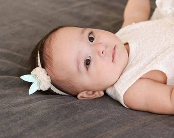 Baby Girl Headband, Baby Headband, Baby Headwrap, Baby Bows, Baby Turban Headband, Baby Girl headwrap, Toddler Headband, Girl headbands
