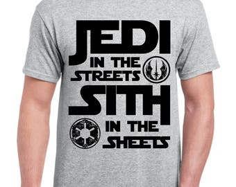 Jedi shirt,Sith cosplay,Sith Jedi,Star Wars Tshirt,Sith in star wars