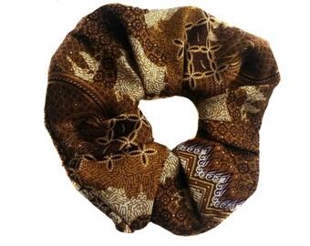 Scrunchies Hair Accessories Unique Design Hair Tie