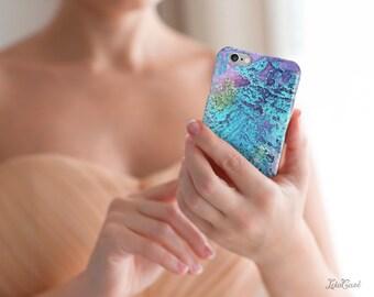 iPhone 7 Case Ocean iPhone 7 Plus Case iPhone 6 Case iPhone 6 Plus Case iPhone 5s Case Samsung Galaxy S7 Case, Samsung Galaxy S6 Case
