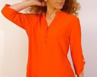 CARAVELLE shirt